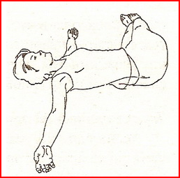 Дыхательная гимнастика при вазомоторном рините с заложенностью носа